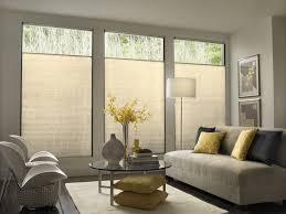 Large Kitchen Window Treatment 17 Best Ideas About Large Window Coverings On Pinterest Large