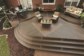 deck builder dallas tx