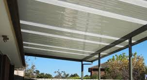 patio flat roof skylights patio flat roof