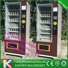 Snack Vending Machine Malaysia Fascinating Combo Drink And Snack Vending Machine In Malaysia Buy Combo Drink