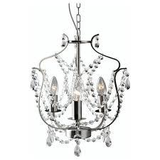 image of chandelier ikea