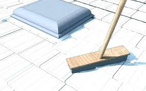 installing bathroom fan how to install a bathroom fan roof vent bathroom fan roof vent bathroom roof vent tile how to install a bathroom fan labor cost of