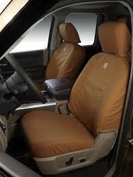 covercraft carhartt seatsaver seat protectors carhartt free on orders over 99 at summit racing