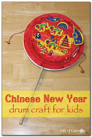 Small Picture Best 25 New year gifts ideas on Pinterest Chinese new year