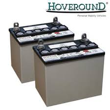 how to charge power wheelchair batteries hoveround hoveround replacement batteries