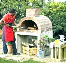 diy pizza oven plans free wood fired pizza oven plans wood fired pizza oven outdoor pizza