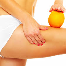 18. <b>3 in 1</b> Anti-Cellulite, Slimming and Shaping Massage - EN Thai ...