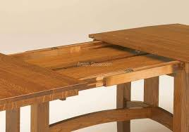 excellent fairfield double pedestal table for 124500 in dining tables inside shaker pedestal table popular