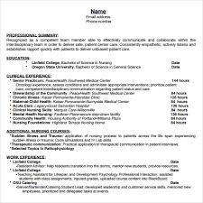 nursing student resume template example with  seangarrette conursing student resume template nursing student resume template   nursing student resume