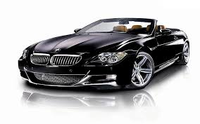 Hd Wallpaper Bmw M6 Black Bmw Convertible Coupe Cars Beautyful Mode Of Transportation Wallpaper Flare