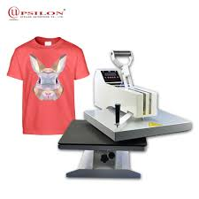 T Shirt Heat Press Transfer Designs High Transfer Rate T Shirt Heat Press Machine For Diy Design Buy T Shirt Heat Press Machine Transfer T Shirt Heat Press Machine Heat Press Machine