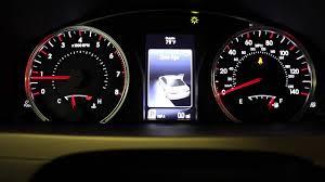 Toyota Maintenance Light How To Reset Maintenance Light On Toyota Land Cruiser Prado