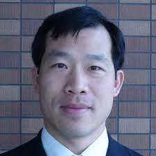 Yuhuai LIU | Professor (Full) | PhD | Zhengzhou University, Zhengzhou | zzu  | Division of Electronic Information Engineering (School of Information  Engineering)