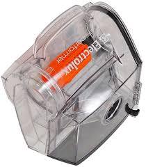 electrolux ultraperformer. electrolux ultraperformer dust chamber ultraperformer