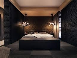 dark basement decorating ideas. Fine Decorating Dark Wood Furniture Bedroom Ideas Basement Black  Table Colors To Paint Charming To Dark Basement Decorating Ideas N