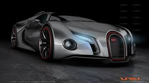 2018 bugatti veyron super sport. Modren Super Elegant Bugatti New Carin Inspiration To Remodel Vehicle With  Car With 2018 Bugatti Veyron Super Sport R