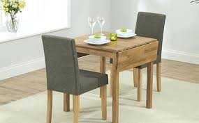 small dining table for 4 small dining room table set with regard to oak sets great