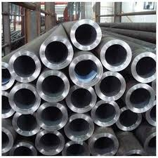 Seamless Pipe Specification Chart Hot Finished Seamless Pipes En8