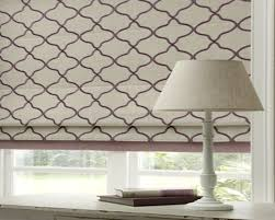 fabric blinds. Brilliant Blinds Fabric Blinds With N