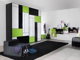 Modern Boys Bedroom Modern Boys Bedroom Ideas Yellow Paint Wall For Bedroom Interior