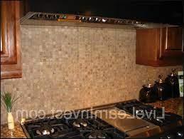 Kitchen Backsplash Ideas With Wallpaper ...