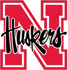 1995 Nebraska Cornhuskers Football Team Wikipedia