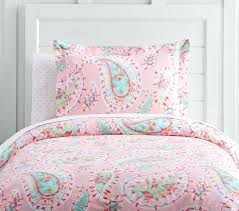 paisley duvet ralph lauren cover king