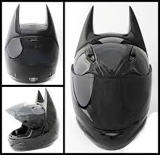 motorcycle helmets batman motorcycle helmet