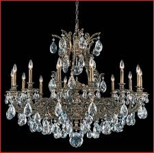 chandelier lift schonbek quantum chandelier crystal bathroom chandelier chandelier canada