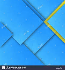 Material Design Texture Material Design Wallpaper Real Paper Texture Blue And Lime