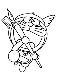 Spongebob Gary Teeth Wiring Diagram Database
