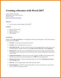 Create Your Resume Online For Free How To Write A Resume Online Do I Make My Wizard Experience VoZmiTut 49