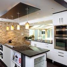suspended ceiling lighting options. suspended ceiling panels design ideas pictures remodel and decor lighting options u