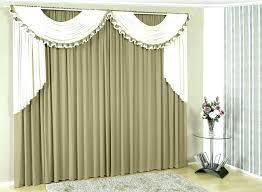 glass door curtains sliding glass door decorating ideas fresh glass door curtain ideas elegant sliding glass glass door