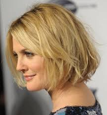 furthermore Haircuts For Women Printable For Printable Coloring Pages Free also 111 Hottest Short Hairstyles for Women 2017   Beautified Designs additionally  in addition  additionally  as well 2500  Short Hairstyles for Women  Find a New Haircut Today moreover Very Short Hairstyles back View   hair and more   Pinterest as well 12 Formal Hairstyles with Short Hair  Office Haircut Ideas for likewise Spiky Long Hairstyle   Popular Long Hair 2017 moreover . on long spiky haircuts for women printable