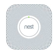 nest protect wired. Fine Nest Youu0027ll Also Get An Alert On The Nest App Telling You That Power Is Out Inside Protect Wired
