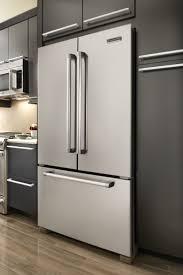 Kitchen Aid Kitchen Appliances 51 Best Images About Kitchen Appliances On Pinterest Samsung