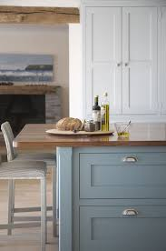 blue painted cabinets. Brilliant Painted Perring Properties Fu0026B Berrington Bluejpg Intended Blue Painted Cabinets