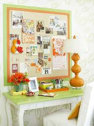 office space memorabilia. Cork Board Ideas For Your Home And Office Space Memorabilia L
