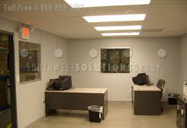warehouse office space. Inside-warehouse-office-inplant-modular-office-space.jpg Inside Warehouse Office Inplant ModularSpace I