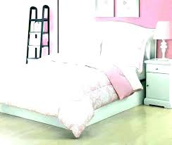 grey chevron comforter gray twin sets bedding set pink and white yellow