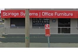 dizzy office furniture. Dizzy Office Furniture. Furniture I