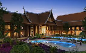 hydropolis underwater resort hotel. Modren Hydropolis Hydropolis Underwater Resort Hotel Hotel Royal Singapore Assessment  On Hydropolis Underwater Resort Hotel