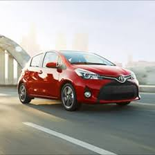 Local toyota dealer known for fair prices and excellent service. Toyota Escondido Toyota Dealer Serving San Diego