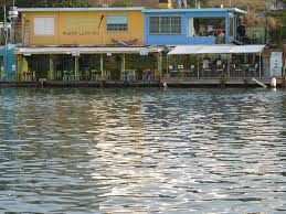 A Night Out: Culebra, Puerto Rico - News - Savannah Morning News -  Savannah, GA