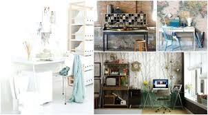 how to decorate home office. Ideas On How To Decorate Your Home Office Area Decorating