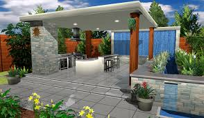 architect 3d garden edition 3d home building living spaces fremont outdoor furniture living spaces outdoor furniture reviews