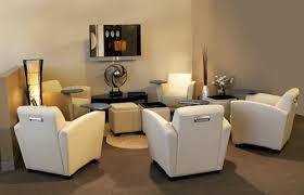 modern office lounge furniture. Full Size Of Furniture:good Looking Collection Modern Office Lounge Furniture Designs Image Large