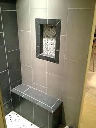 12x24 tile in a small bathroom tile in small bathroom amazing top best tile ideas on 12x24 tile in a small bathroom