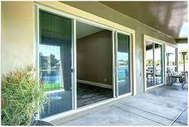 patio door track repair sliding door glass repair cost replacement sliding glass door cost cost to